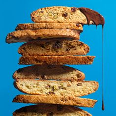 Biscotti Recipes - Best Biscotti Recipes - Delish.com. 15 great biscotti recipes.  Funny.  I really didn't like biscotti much.  I considered it an over cooked cookie.  Until I happened to make some for Christmas this year.  Nothing beats homemade.  Love it.
