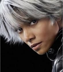Catalase Enzyme That Makes Your Hair Gray   HULIQ