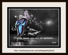 http://sandymarques.wix.com/mediumguidespirituel