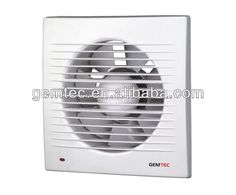 Bathroom Exhaust Fan For Mobile Home  Pinterdor  Pinterest Awesome Small Fan For Bathroom Design Decoration