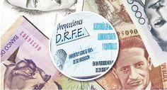 Todo empezó en 2008. La farsa de la captadora ilegal de dinero DRFE había quedado al descubierto; los ciudadanos del municipio de Rosas estaban indignados y la situación de orden público amenazaba con salirse de madre, al punto que el 12 de noviembre de ese año se declaró el Toque de Queda.