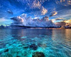 Matangi Island Resort Www.fijivacations.com