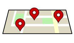 Lista dei [migliori plugin WordPress] per store locator su google Maps. Fornire ai tuoi clienti una mappa interattiva delle tue attività fisiche.