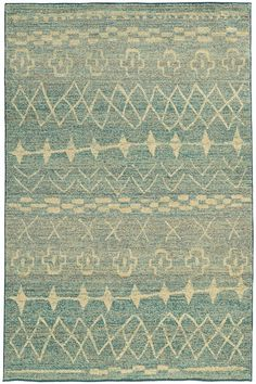 Oriental Weavers Nomad 2163F Rugs | Rugs Direct