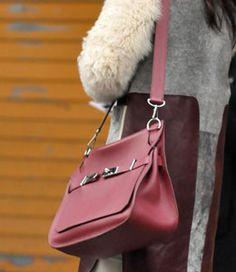 Herm��s Jypsi��re Bags?   on Pinterest   Hermes, Mykonos and ...
