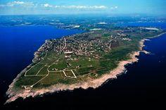 Oasi Plemmirio - Area marina protetta Plemmirio