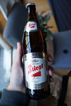 World Class Beer Austrian Food, Austrian Recipes, Beer Bottle, Wine, Drinks, Ale, Germany, Drinking, Beverages
