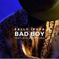 FALLY IPUPA MUSIC ANISSA TÉLÉCHARGER MP3