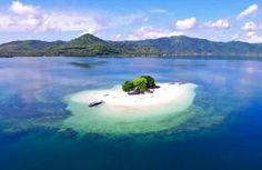 paket tour lombok 3 hari 2 malam gili nanggu