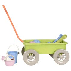 Wooden Toys, Baby Shop, Babyshower, Baby Strollers, Cart, Play, Children, Vintage, Wooden Toy Plans