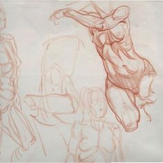 Figure block-ins for my Inventive Drawing classes at ArtCenter awhile back. The terms wrapping up. I can't believe how hard AC students work. It works though, they get very good, very fast.#comics #santafeart #drawingtechnique #drawingtechniques #animationguild #gallerynucleus #dynamicsketching #animationstudent #artcentercollegeofdesign #massart #uscanimation #loyolamarymountuniversity #lifedrawing #lifedrawingclasses #howtodrawing #howtodrawings #howtodraw #drawanyway…