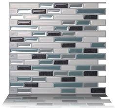Tic Tac Tiles® - High Quality Anti-mold Peel and Stick Wa... https://www.amazon.com/dp/B01D7XKFL0/ref=cm_sw_r_pi_dp_isRFxbJG3R0DK