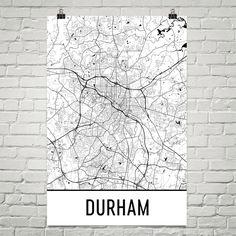 26 Best Durham images