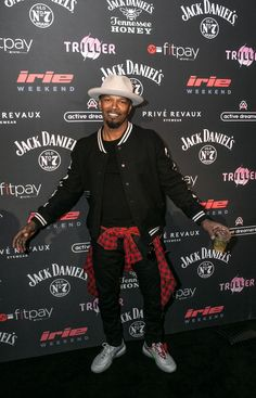 Event Lab   Custom Step & Repeat for Jamie Foxx event during NBA All-Star Weekend Jack Daniels, Tennessee, Business Events, All Star, Repeat, Nba, Stars, Creative, Sterne