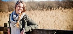 30 Affirmations For Overcoming Self-Doubt - mindbodygreen.com