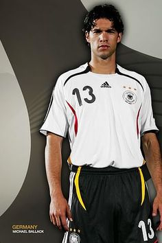 Germany Michael Ballack Android Wallpaper HD Michael Ballack, Hd Wallpaper Android, Wallpapers, Lars Bender, Polo Ralph Lauren, Germany, Guys, People, Legends