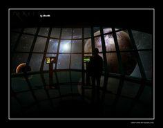 Approaching Trantor Asimov Foundation, Isaac Asimov, Sci Fi Books, Science Fiction, Deviantart, Science Fiction Books, Sci Fi