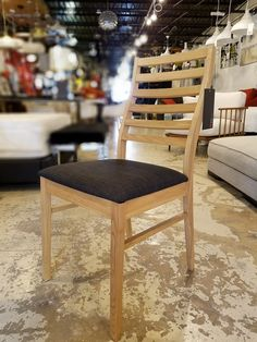 DIRECT FURNITURE OUTLET INFO@DIRECTFURNITUREOUTLET.US 1005 HOWELL MILL RD.  ATLANTA, GA