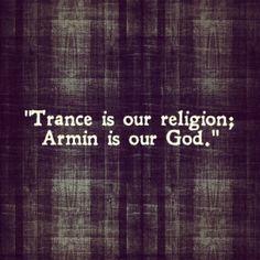 <3 #armin #trance is love Trance Music, Dj Music, A State Of Trance, Best Dj, Armin Van Buuren, Edm, Make Me Smile, Picture Video, Religion