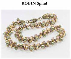 BeadSmith_Robin_Spiral_Bracelet