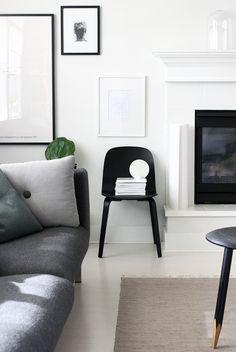 356 best muuto furniture images interior decorating nordic rh pinterest com