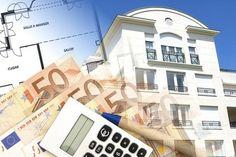Selon le réseau d'agences immobilières Guy Hoquet, les prix des biens immobiliers en France ont baissé de 1.8% au 1er trimestre 2014. Les écarts entre Paris et la Province se creusent. Décryptage http://www.partenaire-europeen.fr/Actualites-Conseils/Prix-de-l-immobilier/Prix-immobiliers-actualite-et-evolution/Les-prix-immobiliers-ont-baisse-de-1-8-au-1er-trimestre-20140514
