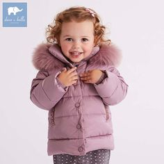 0a8f24699fa8 best selling ada87 51fdc db2745 dave bella winter infant coat baby ...