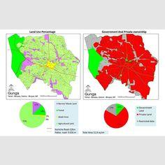 Earth Art - Studio Exercise - Rural Planning - Map Art - New Post -  #maps #earth #EarthArt #worldmap #Travel #minimalmonster #planner #planning #rural #ruralplanning #urbanplanning #urbanplanning #urban #urbandesign #architecture #art #mapart