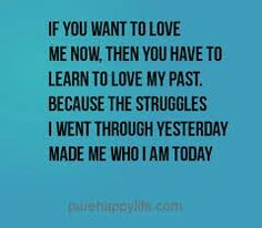 27 Best Someday Quotes Images Thinking About You Thoughts Messages