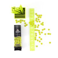 #office #lime Slice Of Lime, Favorite Things, Green, Gifts, Color, Products, Presents, Colour, Favors