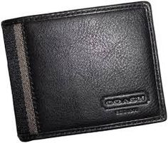 999ffed570cb 27 Best Wallets images | Wallets, Accessories, Men wallet
