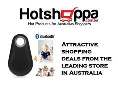 Grab the exciting deals and hot offers on the consumer products in online in Australia. Fill your cart and enjoy advanced shopping in online from here hotshoppa.com.au. See more : http://bit.ly/2wKVeid
