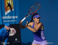 Sorana Cirstea si Marius Copil au fost eliminati in ultimul tur la Roland Garros - http://stireaexacta.ro/sorana-cirstea-si-marius-copil-au-fost-eliminati-in-ultimul-tur-la-roland-garros/
