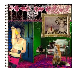 A home decor collage from November 2012 featuring Austin Horn. Interior Decorating, Interior Design, Journal Pages, Polyvore, Dress Code, Horn, Interiors, Collection, Nest Design