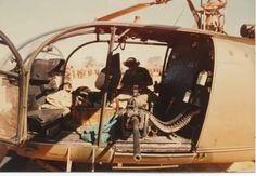 South African Air Force, One Pic, Battle, Military, War, History, Planes, Savage, Aircraft