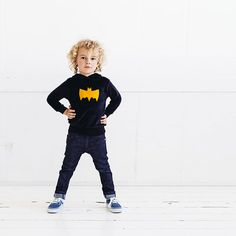 This week we start off with utterly adorable kids clothing line, Paul and Paula. Handmade in melbourne, the brand promises a line of unique and out-of-the-box clothing options for children. From hoodies with ears to creative graphic tops, we are...