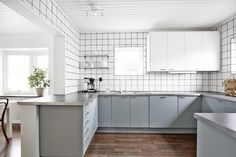 For more pictures // www.linakanstrup.residencemagazine.se