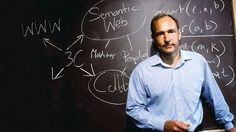 Sir Tim Berners-Lee, creador de la Word Wide Web, habla del futuro y retos de la red en su aniversario número 25 #Gestion