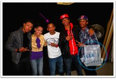 Jacob diggy and his dancers for like em all video Jacob Latimore, All Video, Brown Skin, Dancers, Bae, Husband, Singer, Actors, Fashion