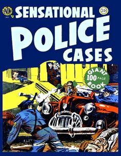 Sensational Police Cases: GIANT 100 page Book by Avon Per... https://www.amazon.com/dp/1542401267/ref=cm_sw_r_pi_dp_x_zt8CybEPAA87V