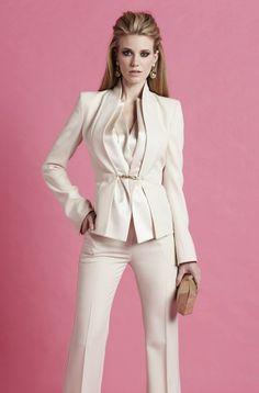 Collar | Dress it or Work it | Pinterest