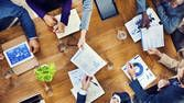 Small Business News - The Experts - WSJ