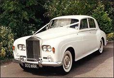 Wedding Cars, Vintage Cars, Limousines, Prestige Cars, Rolls Royce www.imaginasianevents.com Twitter imaginasiane