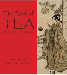 Benjamin Press Tea Books   Book of Tea   Afternoon Tea Recipe Books   Tea Reference Books