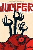 Jucifer Poster - Star Bar, Atlanta - Zach Hobbs