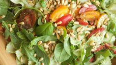 Perfect Picnic Pasta Salad
