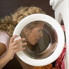 5 regole per il bucato perfetto - Fai da te | Donna Moderna