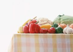 1920x1363px vegetables wallpaper pack 1080p hd by Red Jones