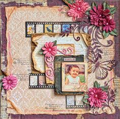 Titles /& Pictures Bo Bunny Chipboard Journal Cards COUNTRY CHiC COWGiRL