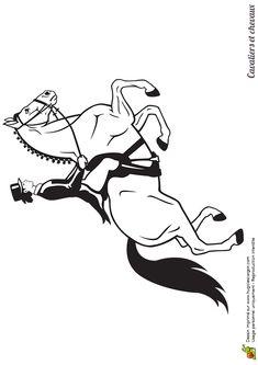 dessin chien beagle a colorier chiens pinterest chien beagle